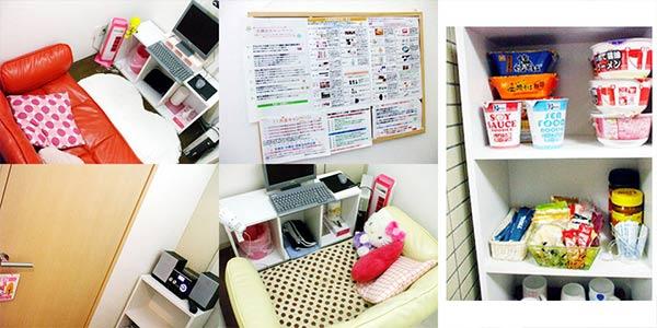 福岡県大橋店